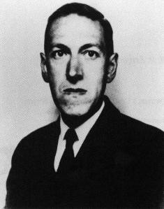 H.P. Lovecraft's Slim Purpose