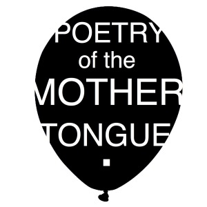 Poetry of the Mother Tongue