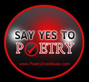 poetryovermusic