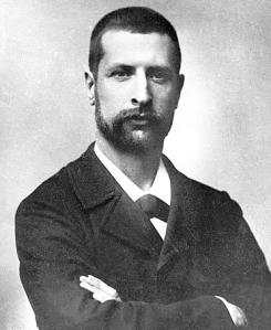 Yersin_1893