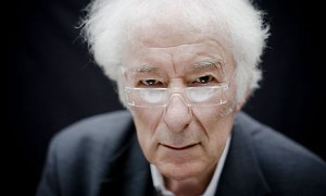 seamus-heaney-guardian