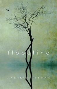 Floodline 2