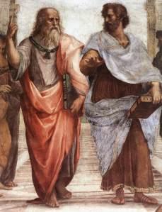 Sanzio_01_Plato_Aristotle.pjg