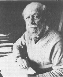 william-golding