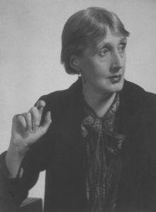 Woolf2