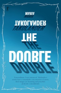 Double_large_cover