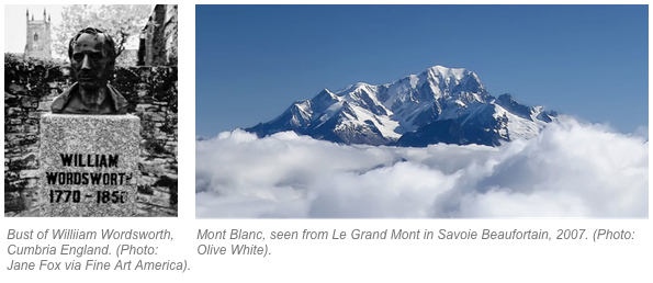 Wordsworth_MontBlanc