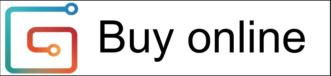 gr-buy