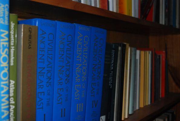 JM 1 1 bookshelf