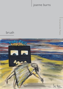 phot01Burns-brush cover-front